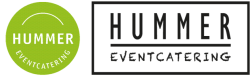Beatcom Event Marketing - Hummer Cocktail Catering UG